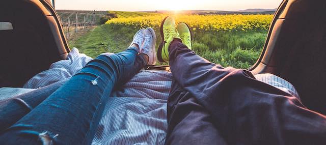Comment utiliser l'électrostimulation en couple ?