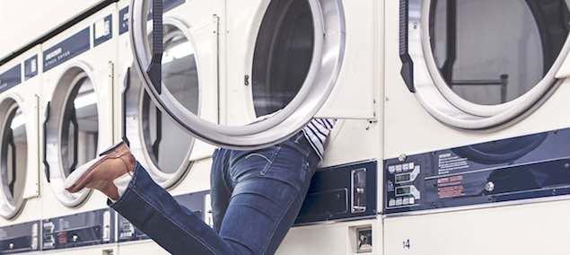 Comment nettoyer des sextoys pour électrostimulation ?