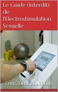 guide de l'électrostimulation sexuelle
